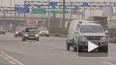 На Таллинском шоссе в страшном ДТП погибла двухлетняя ...