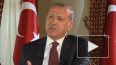 Эрдоган заявил о готовности Турции возобновить операцию ...