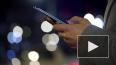 Apple запретила игры про коронавирус