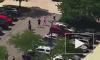 Стрельба в Мэриленде: Полиция раскрыла имя стрелка, убившего 5 журналистов