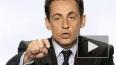 Саркози пообещал уйти из политики