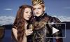 Каждая серия нового сезона «Игры престолов» обходится в $6 млн