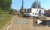Последние новости про взрыв на Литовской улице: появились видео и фото с места трагедии