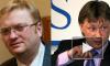 ЛГБТ-активист Николай Алексеев требует от депутата миллион рублей