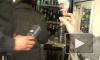ОНФ предлагает  продавать алкоголь и сигареты с 21 года
