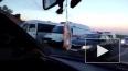 Под Ставрополем маршрутка с пассажирами протаранила ...