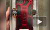 В американском магазине появились чехлы для iPhone 9