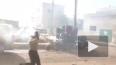 Видео доказательства ада: засвидетельствовали убийство ...