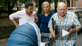 """""""Последний из Магикян"""", 4 сезон: на съемках 47, 48 ..."""