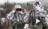 Постпредство России посоветовало НАТО закупить учебники по истории