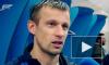 Сергей Семак в мае может завершить карьеру