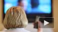 Украинский ТВ-канал показал советские фильмы о десантниках ...