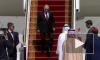 Bloomberg назвал Путина хозяином Ближнего Востока