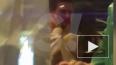 Тодоренко и Топалова застали целующимися в Макдоналдсе
