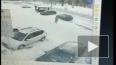 Видео: В Щелково мужчина зверски убил бывшую жену ...
