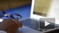 Amnesty раскритиковала Facebook и Google за угрозу ...