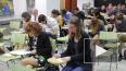 """Более 250 тысяч человек примут участие в акции """"Тотальный ..."""