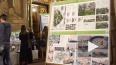 Зеленая зона и разноуровневые скамейки: как благоустроят ...