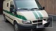 СМИ: загадочное убийство петербургских инкассаторов ...
