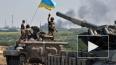 Новости Украины: подразделения Нацгвардии выполняют ...