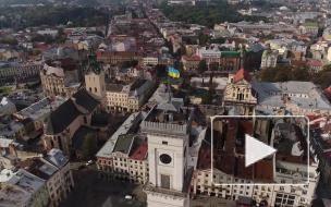 Первый президент Украиныназвал способы возвращения Крыма и Донбасса