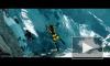 """Фильм """"G. I. Joe: Бросок кобры 2"""" с Брюсом Уиллисом заработал $1,9 млн в день премьеры"""