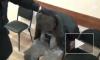 Видео: В Иркутской области спустя 16 лет нашли убийцу 4-летней девочки