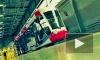 Низкопольные трамваи завоевывают Петербург: в ближайшее время в городе заменят 350 трамваев
