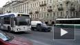 В Петербурге «по-тихому» дорожает проезд на общественном ...