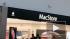 В Мексике был ограблен фирменный магазин Apple