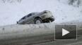 ДТП с полицейским автобусом в Волгограде унесло жизни ...