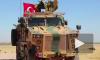 Пентагон прокомментировал слова Эрдогана о закрытии военных баз