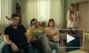 """""""Универ. Новая общага"""" 20 сезон: 4 серия выходит в эфир, Майкла принимают за своего рабочие, ремонтирующие его кафе"""