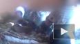 Жестокое видео: мать зверски избивает ребенка на глазах ...