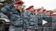 """Новости Украины: одесский """"Беркут"""" отказывается воевать ..."""