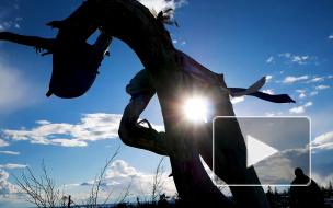 Воттоваара: научно-исследовательская экспедиция на самую загадочную гору Карелии