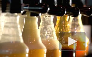 Крупнейшие производители пива вышли из Союза пивоваров