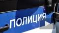 Петербургские курсанты МВД заковали знакомого в наручники ...