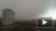Ураган в Омске 26 апреля унес жизнь молодой девушки, ...