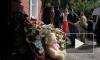 В деле о пропавшей и убитой в Томске девочке появились новые подозреваемые