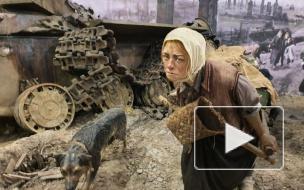 """Трехмерная историческая панорама в """"Севкабель Порту"""": взгляд Piter.tv"""