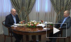 Путин дал оценку переговорам с Лукашенко
