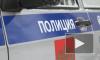 Вооруженный пистолетом таксист пытался силой попасть в Пулково