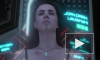 В сети появился тизер новой экранизации серии игр Doom