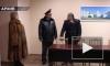 МВД обыскало квартиру Суходольского, скрывающегося в Израиле