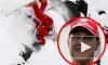 Новости о том, что Шумахер умер, оказались «уткой»