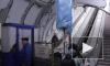 """Станция метро """"Лиговский проспект"""" откроется в Петербурге уже 3 декабря, но она готова не полностью"""