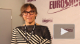 Илья Лагутенко: Евровидение - политические дебаты, ...