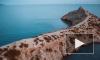 Крым установил новый постсоветский рекорд по числу туристов