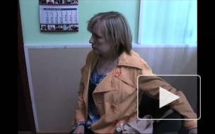 Задержан уроженец Таджикистана, унесший из аптеки более ста тысяч рублей